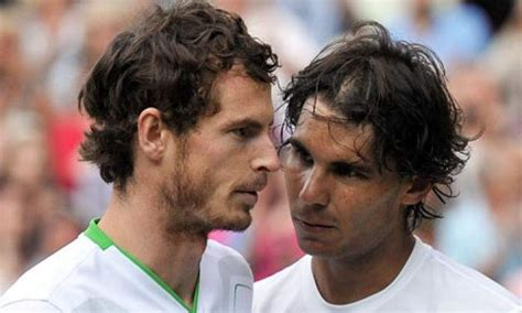 Rafael Nadal, Andy Murray and Yao Ming in the same ...