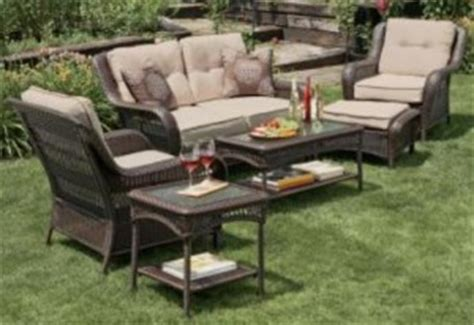 napa valley cushions patio furniture cushions