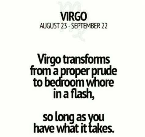 virgo leo in bed 25 best ideas about virgo in on virgo