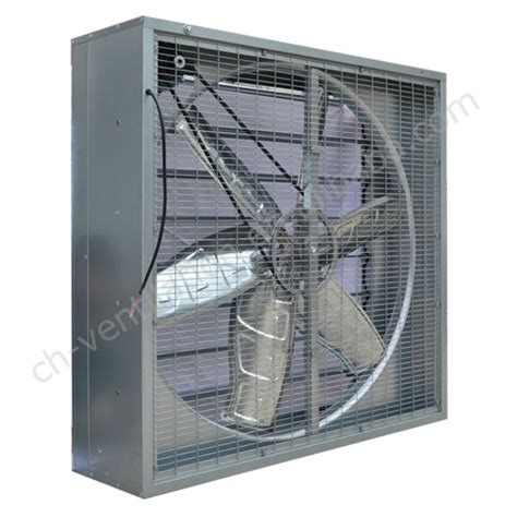 how to size exhaust fans industrial sale low noise stable operation large industrial