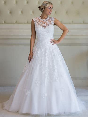 Victoria Kay  Ee  Wedding Ee    Ee  Dress Ee