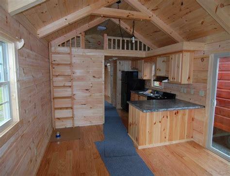green river log cabins  home plans design
