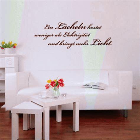Küche Gestalten Farbe by W 228 Nde Mit Farbe Gestalten Ideen