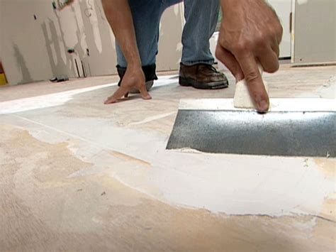 self leveling compound for wood subfloors flooring ideas installation tips for laminate hardwood