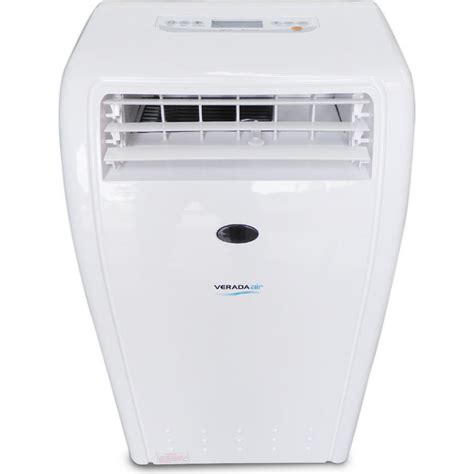 portable reverse cycle air conditioner heater kw buy portable air