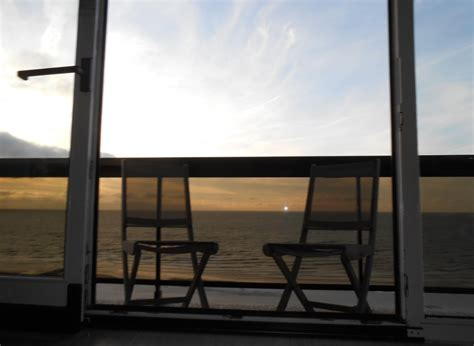 haus mieten in belgien haus in belgien kaufen immobilie in belgien erwerben mieten
