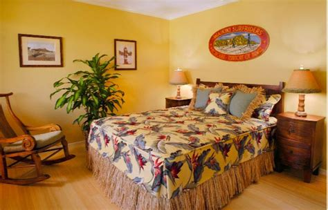 Hawaiian Furniture Stores Archives One Bedroom Apartments In Montgomery Al Extra Long Dressers 3 For Rent Methuen Ma Furniture Kids Youth Ideas Small Chairs 1 Troy Ny 2 Lowell
