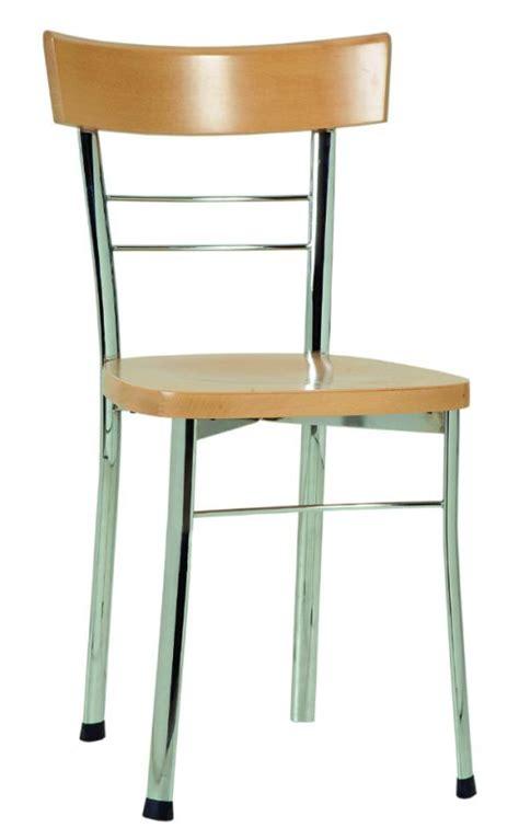 chaises cuisine bois chaises cuisine chaise en bois chaise mobilier cuisine
