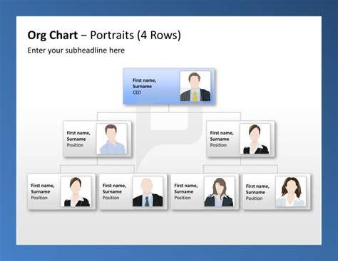 pin von powerpoint vorlagen auf organigramm powerpoint