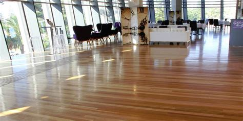 wholesale timber flooring wholesale timber floors by sutherland shire flooring