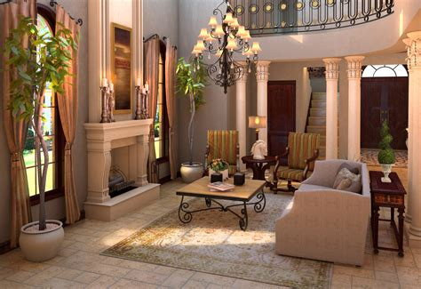 tuscan style homes interior tuscan interior design modern house