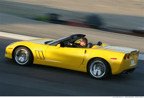 todays  american cars sports car chevrolet