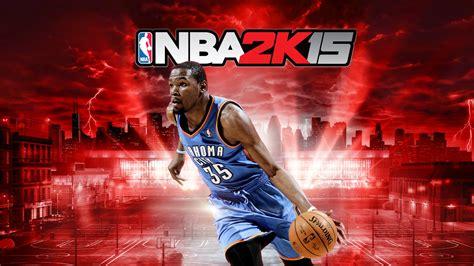 nba    offline basketball game  years