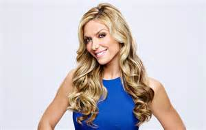 Debbie Matenopoulos on How She Got Those Killer Arms and ...