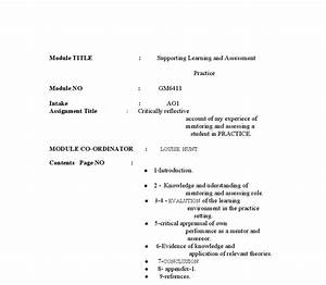 High School Essay Format Mentorship Nursing Essays Free Programs Topic For English Essay also Compare And Contrast Essay Topics For High School Students Mentorship In Nursing Essay Dissertation Abstracts International  Example Of An Essay With A Thesis Statement