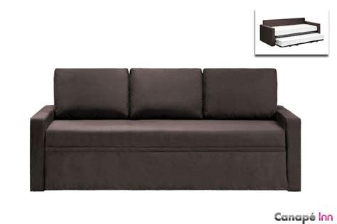 lit gigogne canapé canape lit gigogne meilleures images d 39 inspiration pour