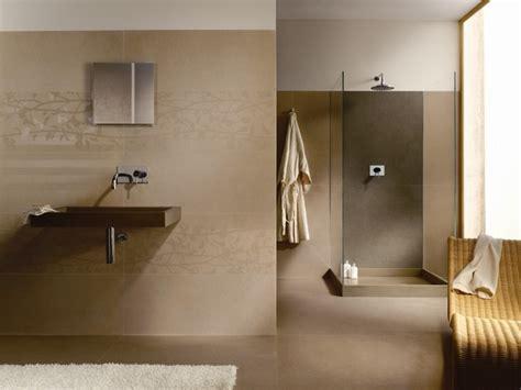 Thin Tiles For Bathroom by Kerlite Ultra Thin Porcelain Tile Modern Bathroom
