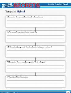 22 images of play template infovianet With script writing template for kids