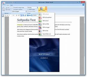 solid documents solid pdf tools v701035 With solid documents solid converter pdf