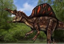 vs Carcharodontosaurus...Torvosaurus Vs Tyrannosaurus