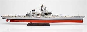 Modell Panzer Selber Bauen : revell modellbau extrem man klebt nur zweimal ~ Kayakingforconservation.com Haus und Dekorationen