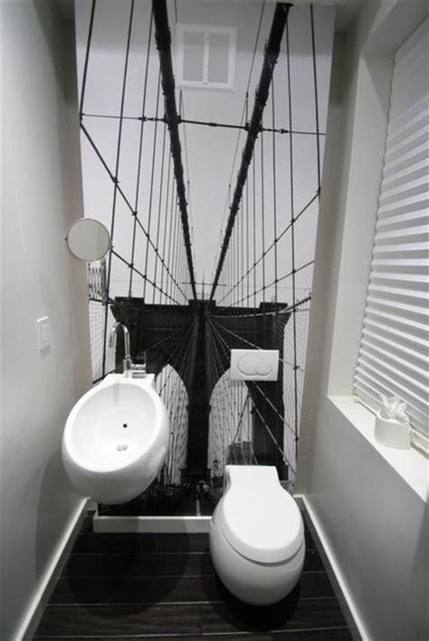 bath modern bathroom dc metro  apro arch