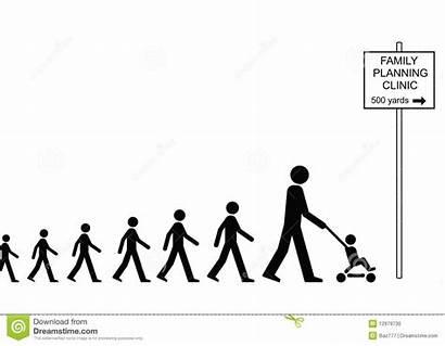 Planning Clinic Familiar Children Planeamento Familiare Clinica