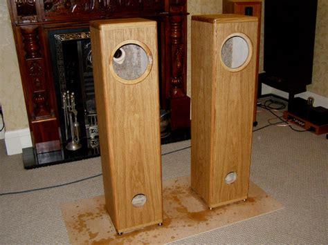 oak cabinets kitchen alpair12p mltl speakers audio talk 4594