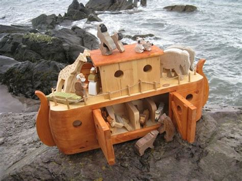 28 Best Images About Noahs Ark On Pinterest Diy Simple Headboard Aloe Witch Hazel Toner Cardboard Mouse Trap Skeleton Shirt Template Shoe Racks Plans Leave In Conditioner Natural Hair Cute Notebooks Rug Doctor Solution