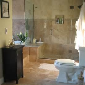 design my bathroom design my own bathroom the inn