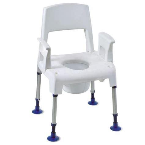 siege montauban chaise de aquatec pico commode ma 45 pic com fr