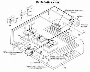 2 Sd Electric Fan Wiring Diagram 26748 Archivolepe Es