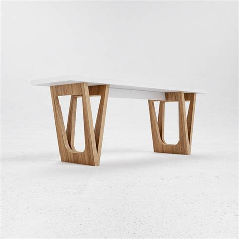 bureau bench bench design bureau odesd2