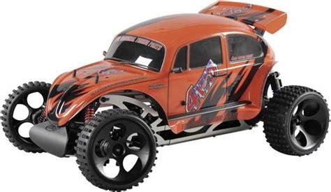rc car verbrenner fg modellsport beetle wb535 1 6 rc modellauto benzin monstertruck allradantrieb rtr 2 4 ghz kaufen