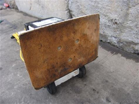 varathane floor sander pad square buff floor sander 28 images varathane orbital