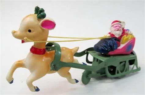 28 best mechanical christmas figures christmas antique