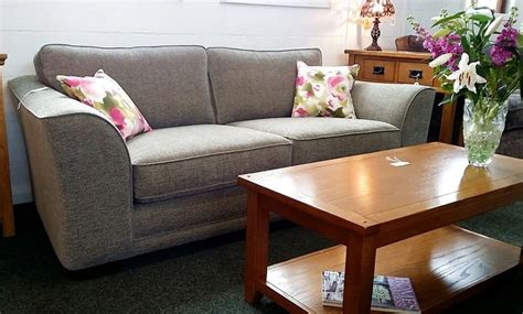 Bargain Settees by 17 Best Images About Beautiful Bargain Sofas For Sale