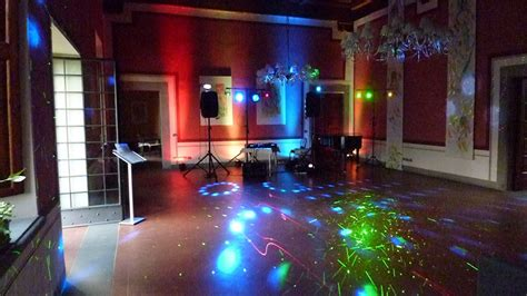 www gabbiano it wedding in a castle mobile dj and mobile disco for your