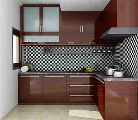 httpinrumahminimaliscom dapur rumah sederhana