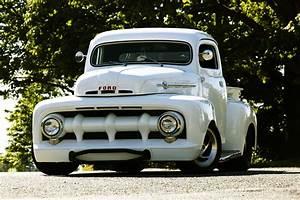 1951 Ford F1 Pickup  3110x2073   Xpost   R  Carporn    Wallpapers