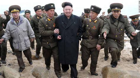 cuisine coreenne reports publicly executes defense chief cnn com