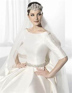 top spanish wedding gown designers crystal events With spanish wedding dress designer