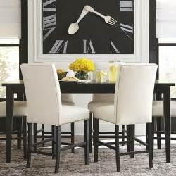 custom rectangular table dining room bassett furniture