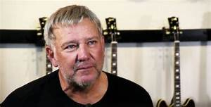 In The Limelight  The Alex Lifeson Es