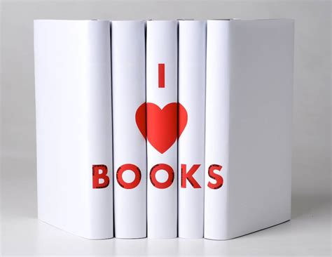 vintage end tables 4 bookish bobby pins these bobby pin s for a