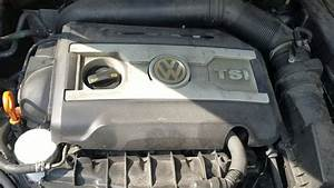 Vw Passat Coolant Leak