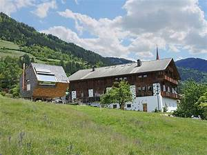 Tiny House österreich : exclusive tiny mountain cabin promises a picture perfect ~ Whattoseeinmadrid.com Haus und Dekorationen