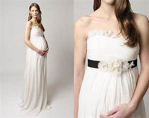 where to find designer maternity wedding dresses dress With designer maternity wedding dresses