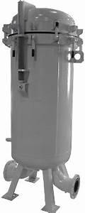 Jet Fuel Filters : success story jet a fuel filters save international ~ A.2002-acura-tl-radio.info Haus und Dekorationen