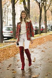 35 Winter Outfit Ideas | Glamour